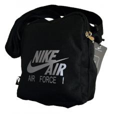 Чанта NIKE AIR 1
