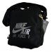 НОВО ЛЕТЕН мъжки анцуг Nike FULL