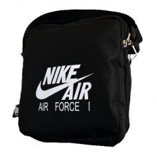 Чанта NIKE AIR 2