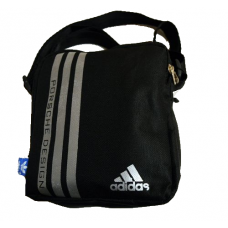 Чанта ADIDAS SPORT 5