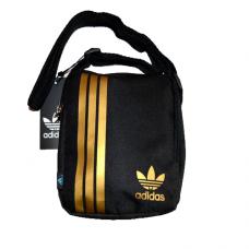 Чанта Adidas със злато 2