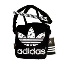 Чанта ADIDAS SPORT 1