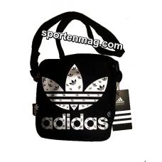 Чанта ADIDAS SPORT 3