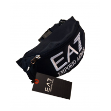 Чанта EA7®