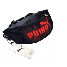 Чанта PUMA® 1