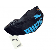 Чанта PUMA® 2