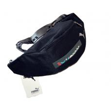 Чанта PUMA® BMW