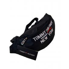 Чанта Tommy Hilfiger® 2