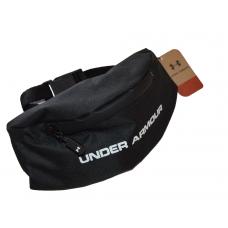 Чанта Under Armour®