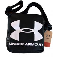 PROMO Чанта Under Armour® 3
