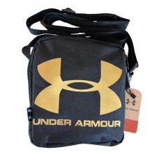 PROMO Чанта Under Armour® 2