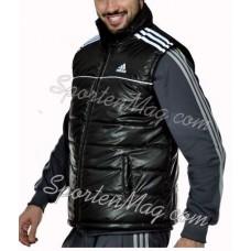 ПРОЛЕТЕН МЪЖКИ елек / грейка Adidas
