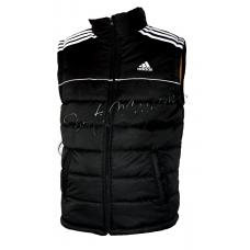 МЪЖКИ елек / грейка Adidas