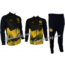 Мъжки анцуг PUMA Borussia Dortmund 1