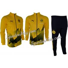 Мъжки анцуг PUMA Borussia Dortmund 2