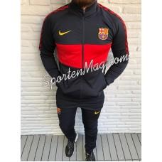 Мъжки анцуг NIKE FC Barcelona 1