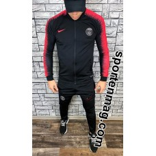 Мъжки анцуг NIKE Paris Saint-Germain F.C. 2