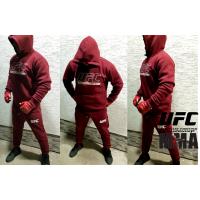 SALE зимен UFC MMA 2