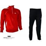 Мъжки спортен комплект MXCSPORT