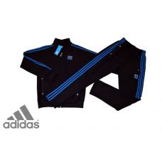 ПРОМО ПРОЛЕТЕН анцуг Adidas Climalite CLASSIC 1