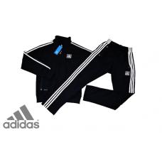 ПРОЛЕТЕН анцуг Adidas Climalite CLASSIC 2