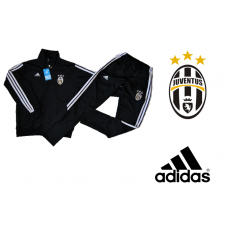 НОВО анцуг ADIDAS FC Juventus POLIAMID футболен