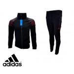 ЗА ГОЛЕМИ МЪЖЕ анцуг Adidas Nitrocharge 1