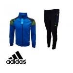 ЗА ГОЛЕМИ МЪЖЕ анцуг Adidas Nitrocharge 2