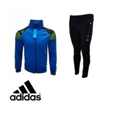 ДЕТСКИ спортен комплект Adidas Nitrocharge 2