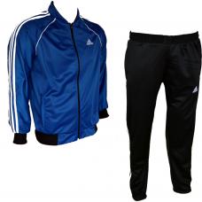 ЕСЕНЕН мъжки анцуг Adidas Rashel Classic син