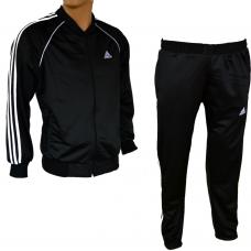 ПРОЛЕТЕН анцуг Adidas Rashel Classic