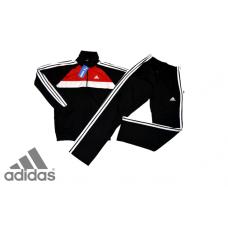 ПРОМО мъжки анцуг Adidas CLIMAHEAT Poliamid