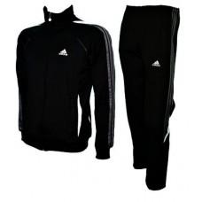 SALE СПОРТЕН ЕКИП Adidas Climacool Poliamid с бяло