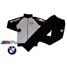 НОВО ЕСЕНЕН анцуг BMW MPower памук модел 2