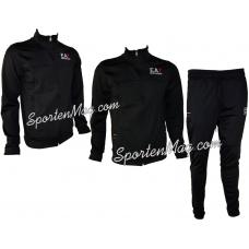 Спортен екип EA7 Emporio Armani 2