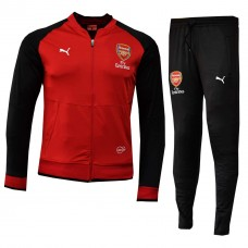 НОВО футболен анцуг PUMA Arsenal 2