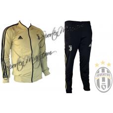 НОВО футболен анцуг ADIDAS Juventus