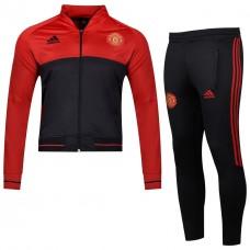 PROMO футболен анцуг ADIDAS Manchester United