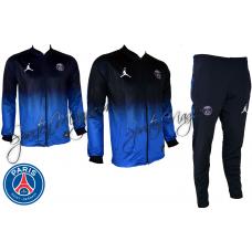 НОВО футболен анцуг NIKE Paris Saint-Germain