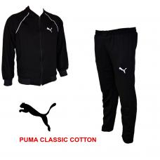 SALE мъжки анцуг PUMA CLASSIC памук