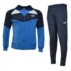 Мъжки спортен комплект PUMA Iconic 3