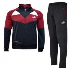 Мъжки спортен комплект PUMA Iconic 2
