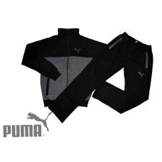 ЕСЕНЕН мъжки анцуг PUMA SPORT модел 10