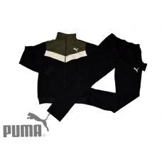 PROMO ПРОЛЕТЕН мъжки анцуг PUMA SPORT модел 2