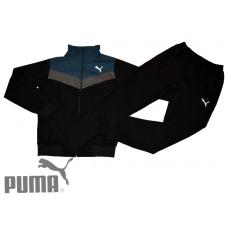 PROMO ПРОЛЕТЕН мъжки анцуг PUMA SPORT модел 3