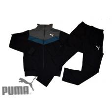 PROMO ПРОЛЕТЕН мъжки анцуг PUMA SPORT модел 7