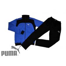 ПРОЛЕТЕН мъжки анцуг PUMA SPORT модел 10