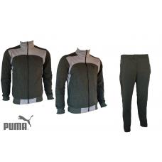 PROMO мъжки анцуг PUMA SPORT модел 2
