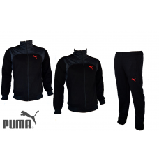 ЕСЕНЕН мъжки анцуг PUMA SPORT модел 3