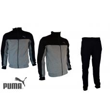 ЕСЕНЕН мъжки анцуг PUMA SPORT модел 4